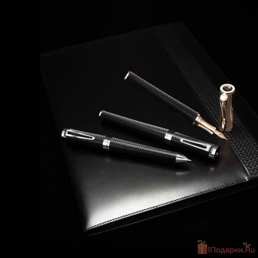 подарок парню дорогая ручка