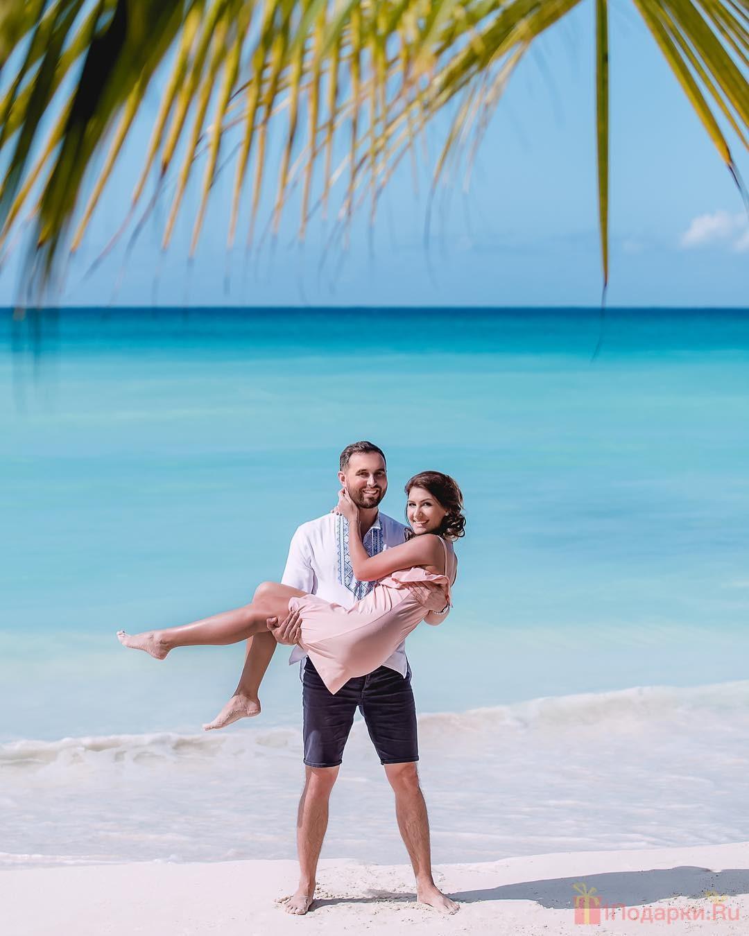 свадебное путешествие или медовый месяц