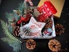 Что подарить на Рождество