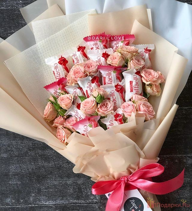 подарок девушке на 15-16 лет